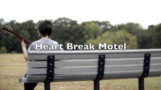 Country Alternative Instrumental - Heart Break Motel