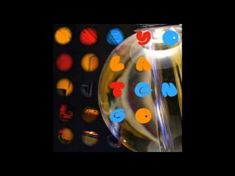 Yo La Tengo - Stupid Things - 2012