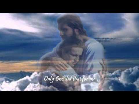 Downhere - How Many Kings with lyrics HD 1080p
