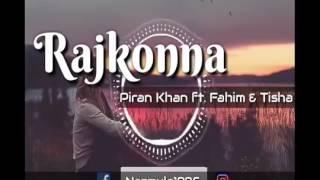 Rajkonna by piran khan.