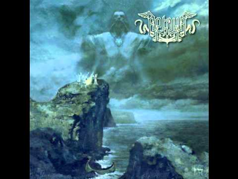 Arkona - Na Moey Zemle (In My Land) full song