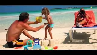 Отдых в Кубе Cuba SAGA(Отдых в Кубе Cuba SAGA http://goo.gl/HhTUv9 кликайте и вы имеете възможность отдохнуть в Кубе Любителей пляжного отдых..., 2015-11-09T18:38:52.000Z)