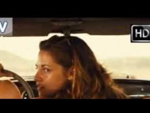 Handjob Cabin (Official HD Trailer) feat....