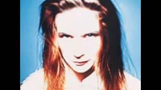Sam Phillips - 4 - Standing Still - Cruel Inventions (1991)