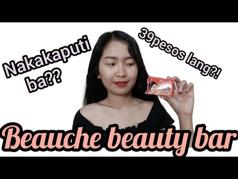 beauche-beauty-bar-review-||-sharmaine-manolid