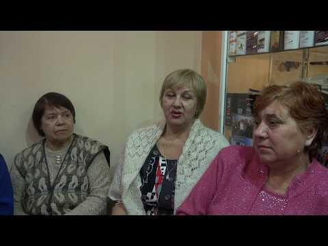 Как лечить геморрой? -  в Новосибирске