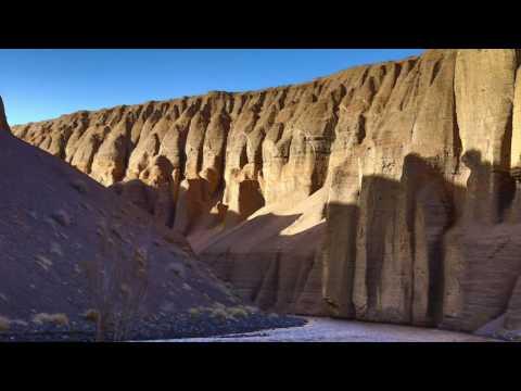 Vafa Adib From Youtube - f2wbmx