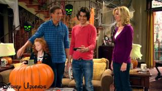 """Dog With a Blog   """"Howloween 2: The Final Reckoning"""" Clip"""