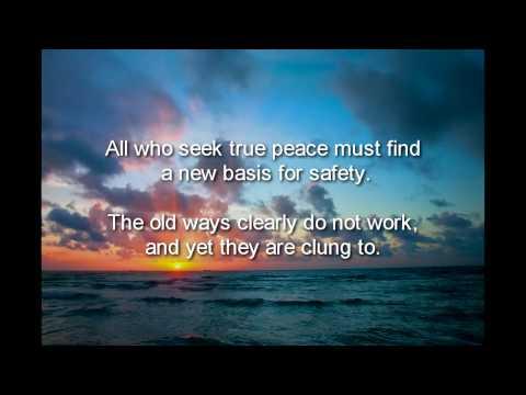 Ocean of Love/ So Much Magnificence - Miten/ Deva Premal