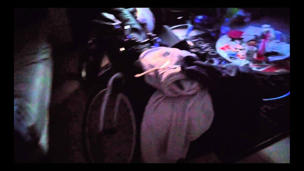 Horreur le bordel dans ma chambre - YouTube
