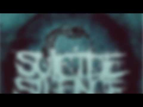 Suicide Silence - Last Breath(Hatebreed Cover) Lyric video