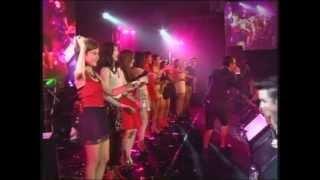 Repeat youtube video KTC แซ่บ! ปาร์ตัี Playgirl & โจอี้บอย