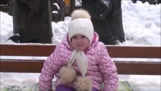 видео Открытие Дома-музея Зураба Церетели.