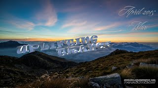 ✔ Favorites Uplifting Trance  April 2015 Melodic Mix ★