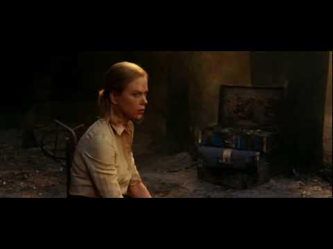 Australia Movie International Trailer