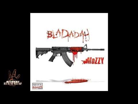 Mozzy ft. Kunta, CellyRu, E Mozzy - Lurkin (Prod. MMMOnThaBeat) [New 2015] (BestInTheWestRap)