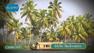 Bharat Deko - Kerala