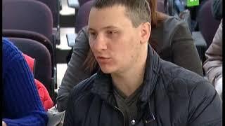 Обманутые дольщики ЖК «Яркая жизнь» вышли на массовый пикет