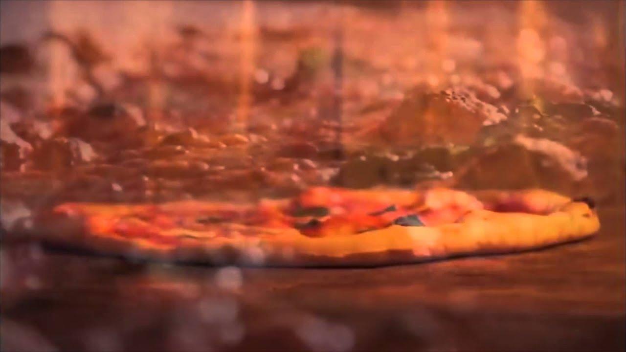 pizzeria salvatore niederwörresbach