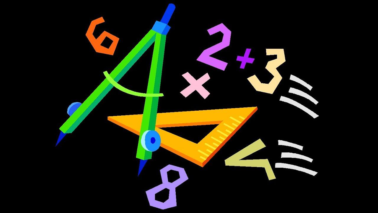очень гифы математика совладать эмоциями