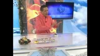 03/12/2014 - Código Hermes | Programa Completo