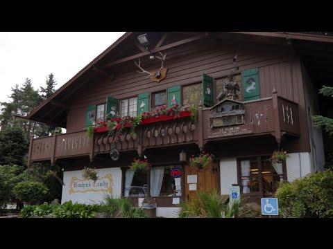 Boehm's Candies Celebrates 60 Years