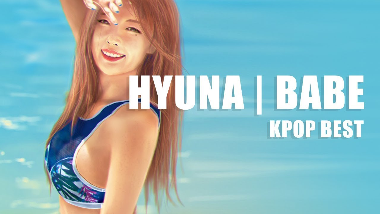 Hyuna and hyunseung dating 2012 best 4
