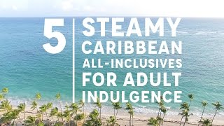 Only resort All inclusive adult