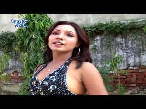 हम ते जानी - Chala Nirhua Ke Gaon | Rakesh Pathak | Bhojpuri Hit Song