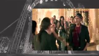 Repeat youtube video طارق الشيخ أغنية روعة جدا من فيلم قلب الأسد للنجم محمد رمضان