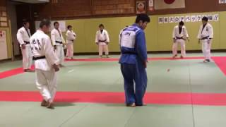 Yu Yamaki uchi mata uchi komi (eng sub)