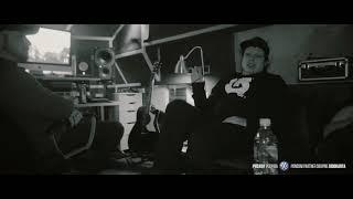 Siddharta - Studio 2018, #006: Video poročilo
