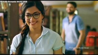 Mein Toh Uspe Marti Hu || Duniya Se Nahi Darti Hoon || Love Song Status Video || Feeling Love Status