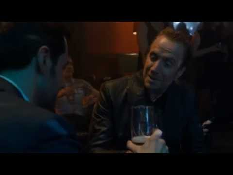 Download BERLIN STATION EP 103 Clip 4 on Vimeo