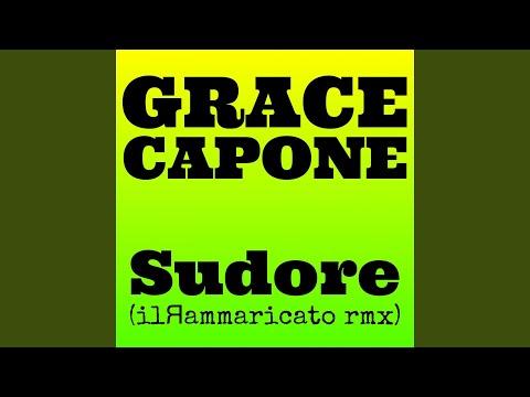 Sudore (Il Rammaricato Remix)