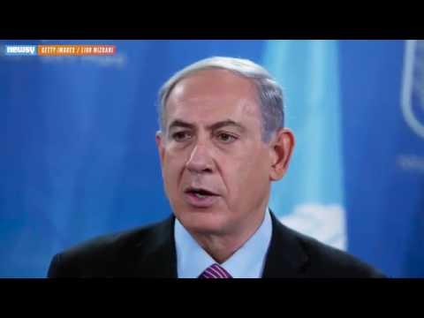 Israel Defies Critics With East Jerusalem Settlement Plans