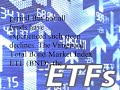 The Best and Worst Bond ETFs as Rates Rise (EDV,BND)