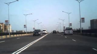 Видео ужасного ДТП в Бресте 9 июня - ПОЛНОЕ