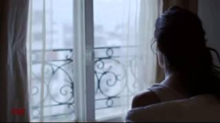 Смотреть клип D. White - No Connect