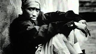 2Pac - Starin (Winter Jamz Mixtape - Miqu Remix) thumbnail