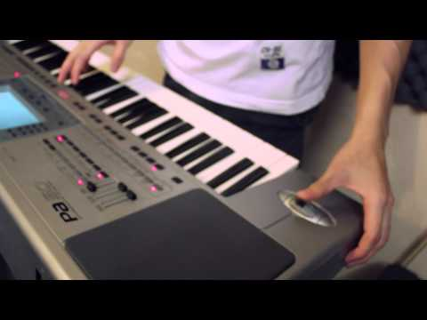 Use Your Digital Piano/Electronic Keyboard As A MIDI Controller | Audio Mentor