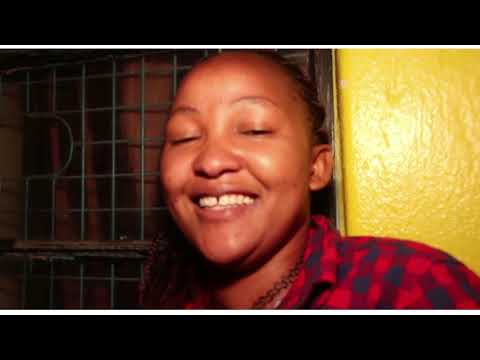 Date Ya Mukuyuni  Xmas By Vuusya Ungu Muenjoy Wa Kathambi Official Video