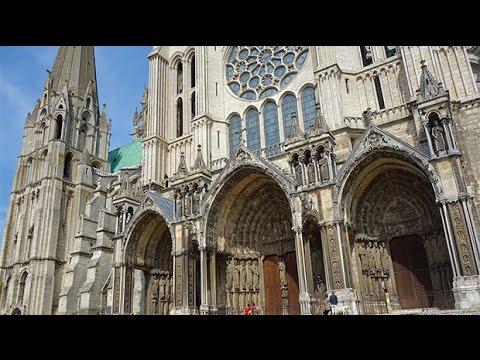 rick-steves'-europe-preview:-paris-side-trips
