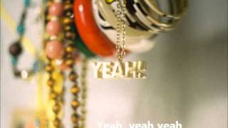 Paloma Faith - Upside down with lryics