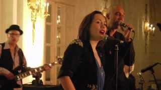 Caramel Club   Live Demo Video 2013 HD 720p