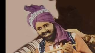 ਭਾਗ ਤੇ ਘੁੱਕਰ ਦਿੰਦੇ ਦੁੱਖ ਵੀਰਨਾ (Sucha Soorma  ) Singer : Mohd. Sadiq
