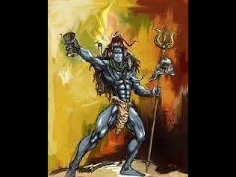 Lord Shiva 100 Amazing Wallpaper In 1080p