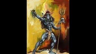 Lord Shiva 100 Amazing Wallpaper In 1080p