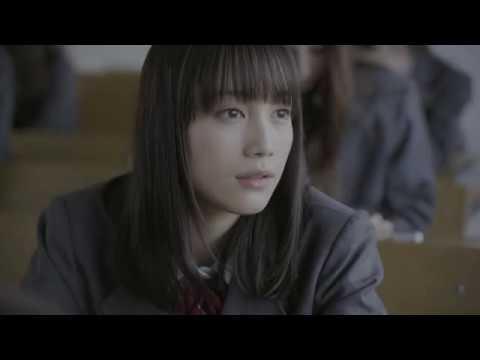 女子高生がラーメン修行!映画『ラーメン食いてぇ!』予告編