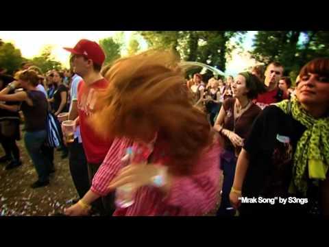 INmusic festival 2012 Promo video